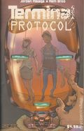 Terminal Protocol One (2016 Scout)
