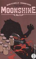 Moonshine (2016 Image) 5A