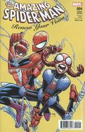 Amazing Spider-Man Renew Your Vows (2016) 4B