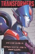 Transformers Till All Are One (2016) 7SUB