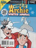 World of Archie Double Digest (2010 Archie) 66