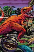 Monsters Unleashed Vinyl Poster (2017 Marvel) ITEM#3