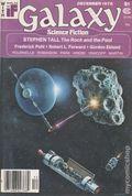 Galaxy Science Fiction (1950-1980 World/Galaxy/Universal) Vol. 37 #9