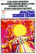 Amazing Stories (1926-Present Experimenter) Vol. 49 #2