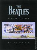 Beatles Anthology SC (2002 Chronicle Books) 1-1ST