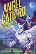 Angel Catbird HC (2016 Dark Horse) 2-1ST