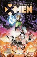 Extraordinary X-Men TPB (2016-2017 Marvel) 3-1ST