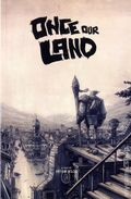 Once Our Land TPB (2017 Scout Comics) 1-1ST