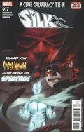 Silk (2015 2nd Series) 17