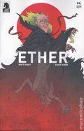 Ether (2016 Dark Horse) 4