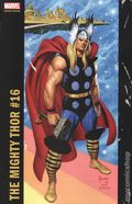 Mighty Thor (2015 2nd Series) 16B