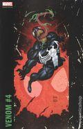 Venom (2016 Marvel) 4B