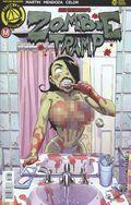 Zombie Tramp (2014) 32F
