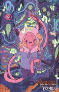 Adventure Time Comics (2016 Boom) 8C