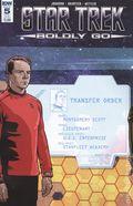 Star Trek Boldly Go (2016 IDW) 5SUB