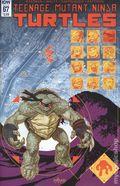 Teenage Mutant Ninja Turtles (2011 IDW) 67