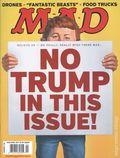 Mad (1955 Magazine #24 On) 544