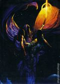 Simon Bisley's Illustrations from the Bible SC (2005) 1-1ST