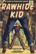 Rawhide Kid (1955) 13