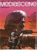 Mediascene (1973) 16