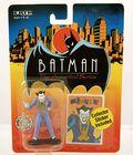 Batman The Animated Series Die-Cast Metal Figurine (1993 ERTL) #2471