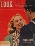 Look Magazine (1937) Vol. 7 #24