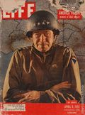 Life (1936) Apr 9 1951