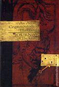Arcana Cryptozoological Handbook SC (2014 Arcana Studios) Journal of the Kindred 1-1ST