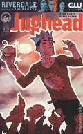 Jughead (2015 2nd Series) 13B
