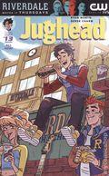 Jughead (2015 2nd Series) 13C
