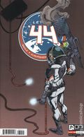 Letter 44 (2013 Oni Press) 30
