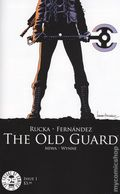 Old Guard (2017 Image) 1A