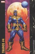 Thanos (2016 Marvel) 4B