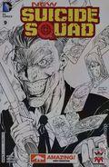 New Suicide Squad (2014) 9AMZSKTCH