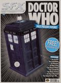 SFX Collection: Doctor Who (2005 Future) Special Edition 20N