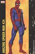 Amazing Spider-Man (2015 4th Series) 24B
