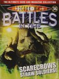 Doctor Who Battles in Time (2006) 36