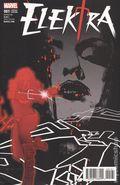 Elektra (2017 4th Series) 1B