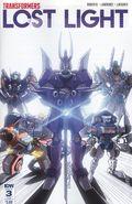 Transformers Lost Light (2016 IDW) 3SUBB