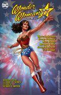 Wonder Woman '77 TPB (2016 DC) 1-REP