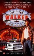 Walker Texas Ranger PB (1998-1999 A Berkley Novel) 3-1ST