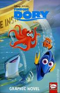 Finding Dory GN (2016 Joe Books) Disney/Pixar 1-1ST