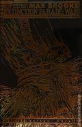 Extinction Parade War (2014) 2GOLDFOIL