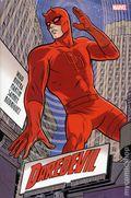 Daredevil Omnibus HC (2017 Marvel) By Mark Waid 1-1ST