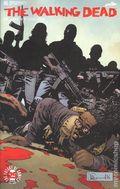 Walking Dead (2003 Image) 165