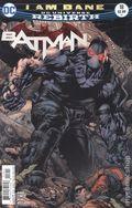 Batman (2016 3rd Series) 18A