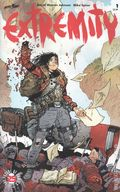 Extremity (2017 Image) 1A