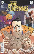 Flintstones (2016 DC) 9B