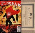 All Star Batman and Robin the Boy Wonder (2005) 4B.DF.SIGNED