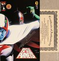 Battle of the Planets (2002 Image) 1DF.SIGNED